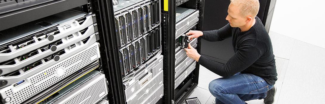 Netzwerke und Telekommunikation